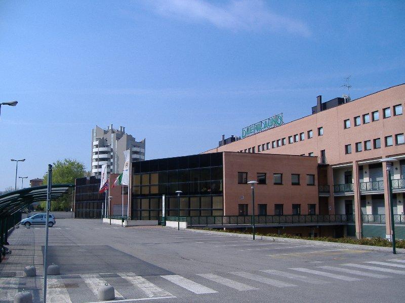 Ufficio Bologna VG1.840_5