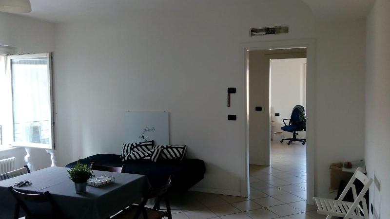 Appartamento Bologna VG.1.03-SC-EL-3P-2B_