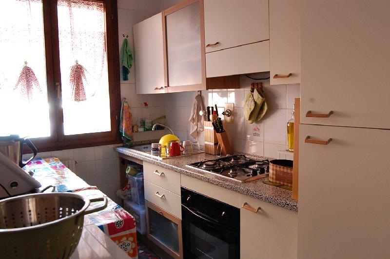 Appartamento Casalecchio Di Reno VG0.56CAS_4