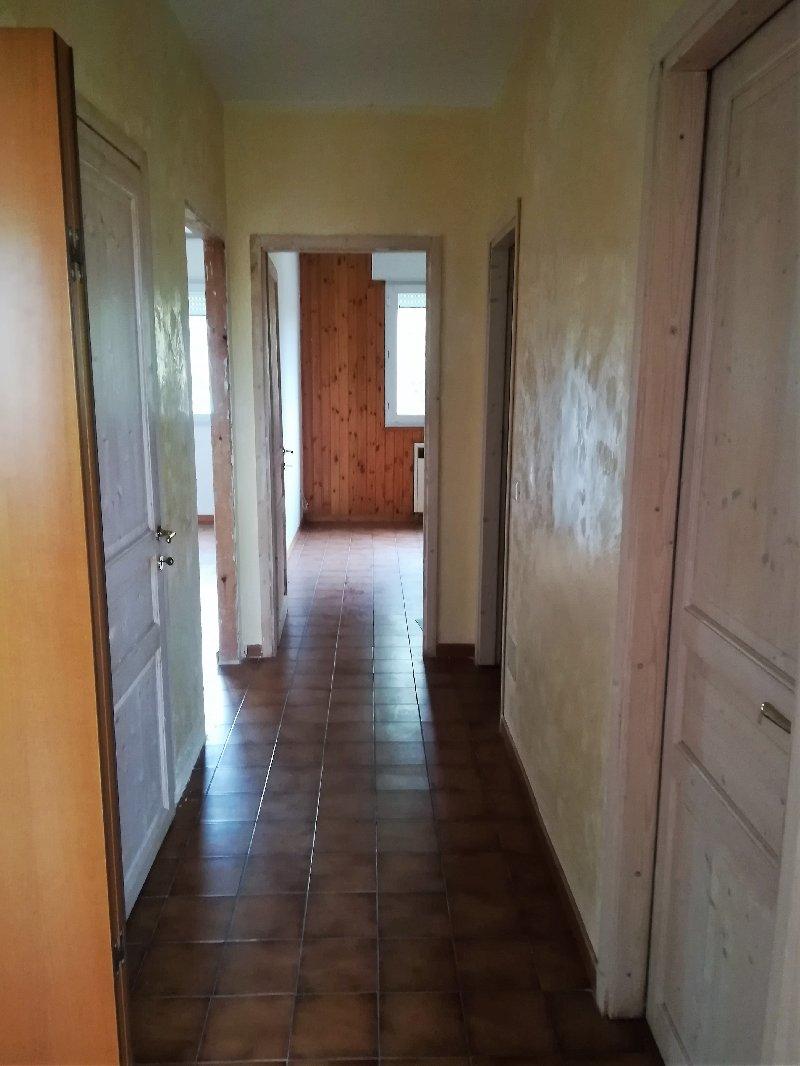 Appartamento Crespellano VG.135CALC-SAL