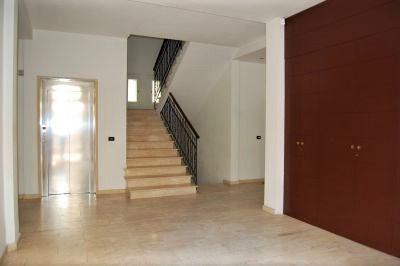 Appartamento Bologna VG0.98-LE-V-3P_3