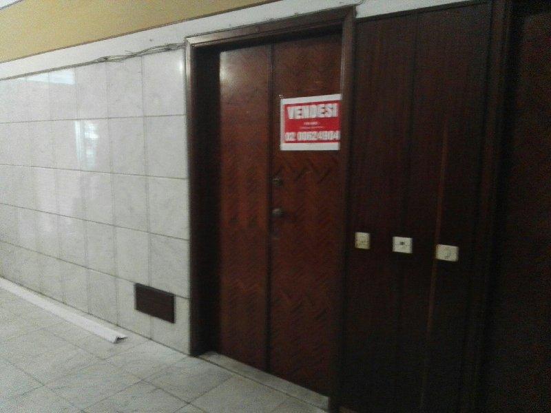 Ufficio Carrara 122LP