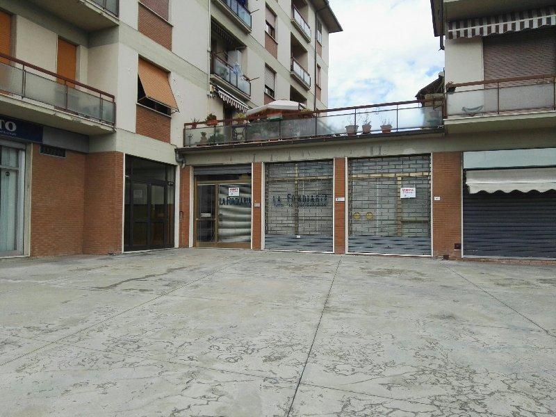 Ufficio Pelago 129LP