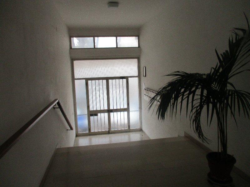 Appartamento Portoferraio 155LP