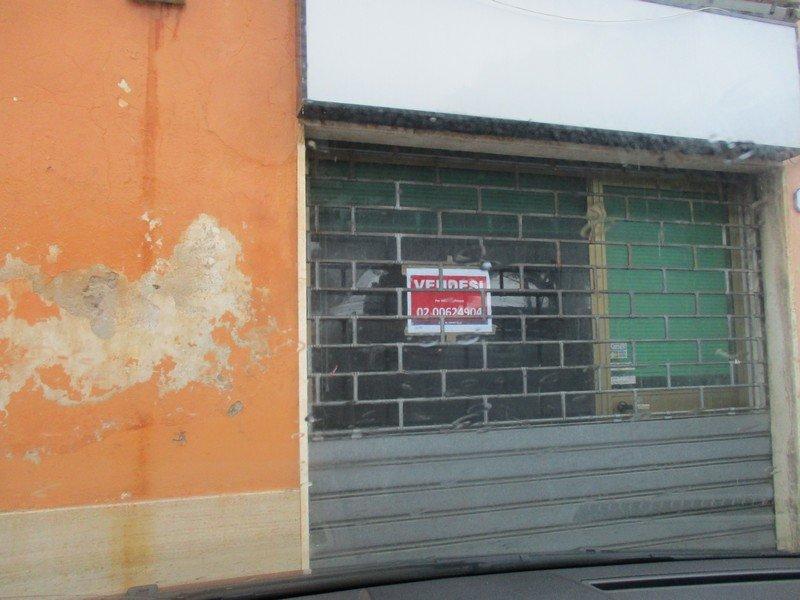 Negozio Portoferraio 165LP
