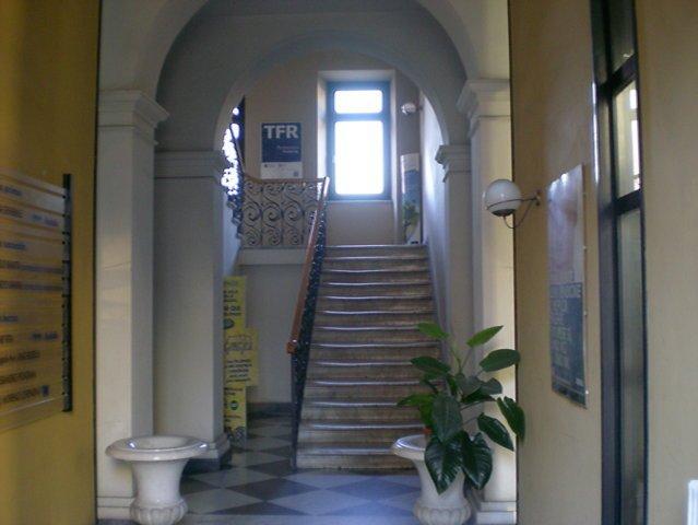 Ufficio Carrara 176LP