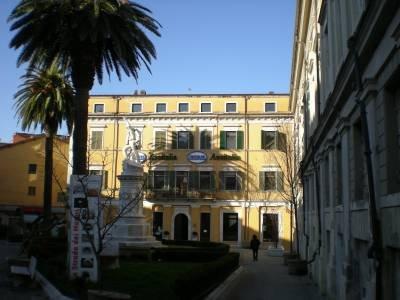 Ufficio Carrara 178LP