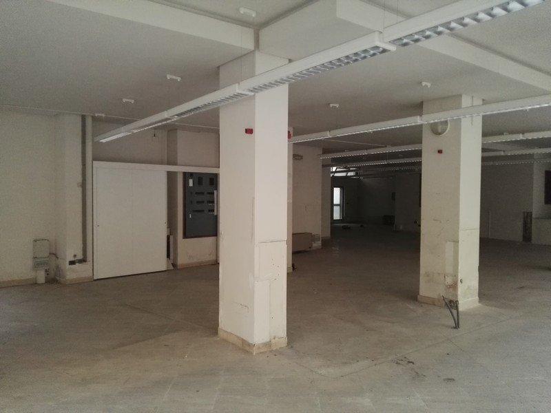 Ufficio Carrara 183LP