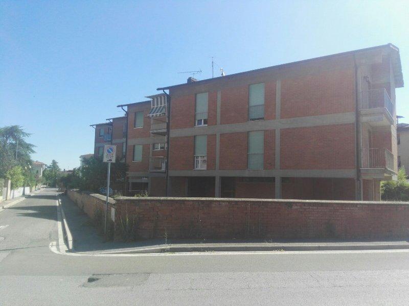 Appartamento Ponsacco 194LP