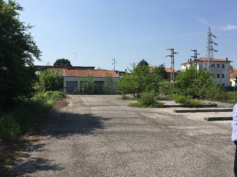Vicenza 2017522