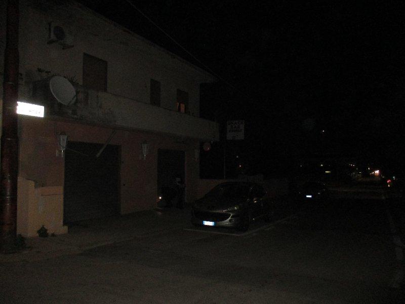 Locale Commerciale Olbia 198LP