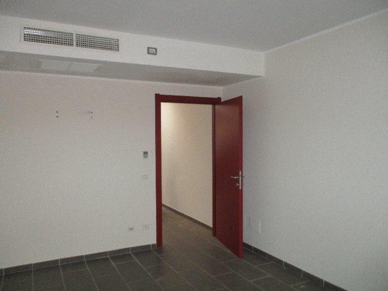 Ufficio Olbia 200LP