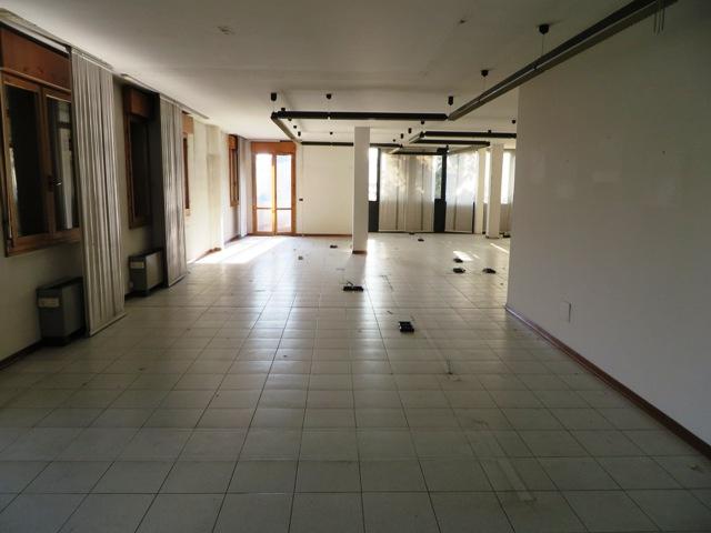 Ufficio Vignola 291LB