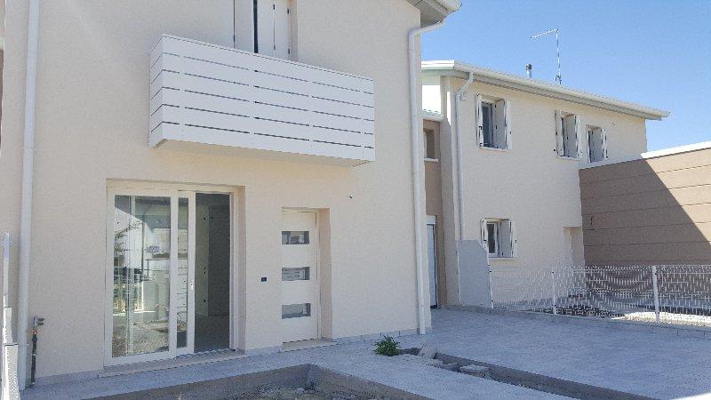 Villa a schiera in Vendita Roncade