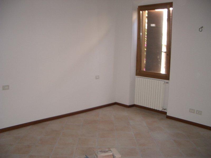 Appartamento San Felice Del Benaco 04  San Felice