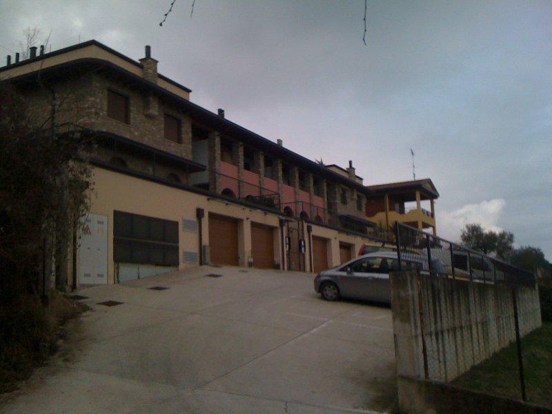 Appartamento Gavardo 11 Gavardo