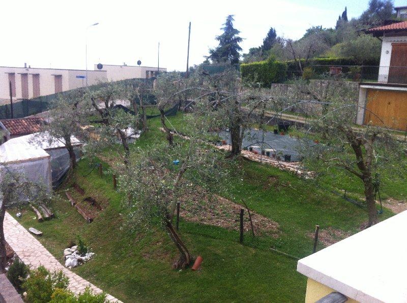 Villa singola Toscolano Maderno 45 Maderno