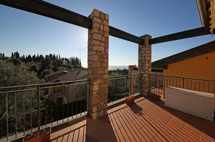 Appartamento Toscolano Maderno 18 Toscolano