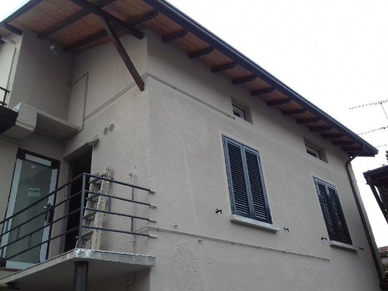 Casa Indipendente Vobarno 02 Vobarno