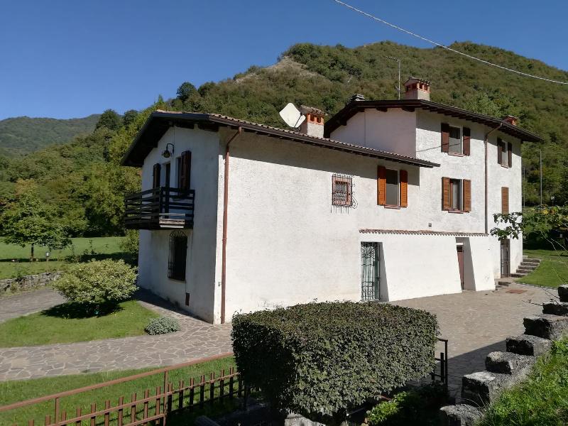 Rustico/Casale/Corte Gardone Riviera 09 Gardone