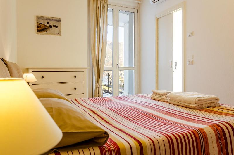 Appartamento San Felice Del Benaco GRAN FAUSTO BILO