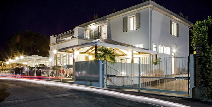 Appartamento in Affitto San Felice Del Benaco