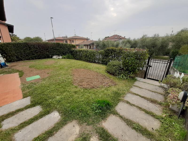 Appartamento San Felice Del Benaco 05 San Felice