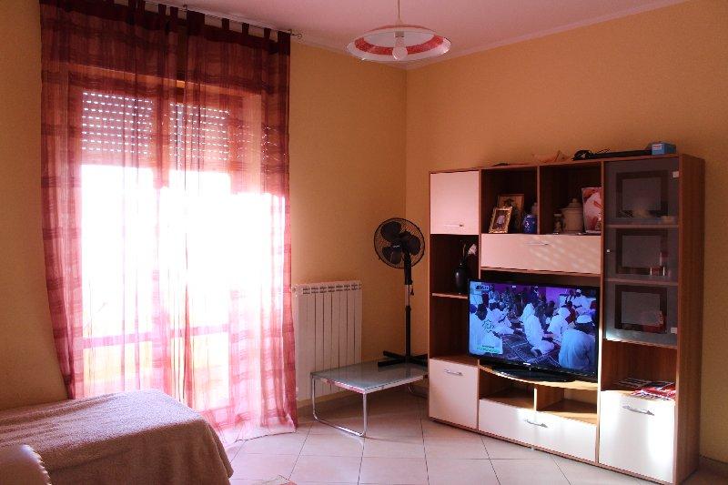 Appartamento San Salvo FMN