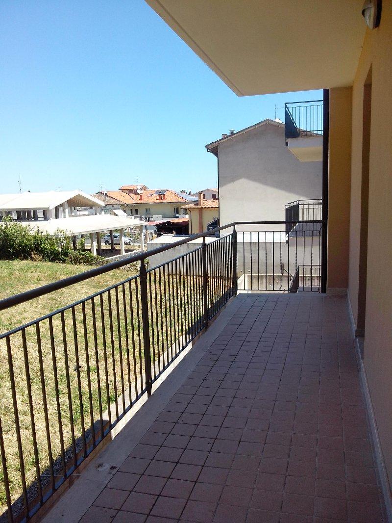 Appartamento Cupello 141VIC