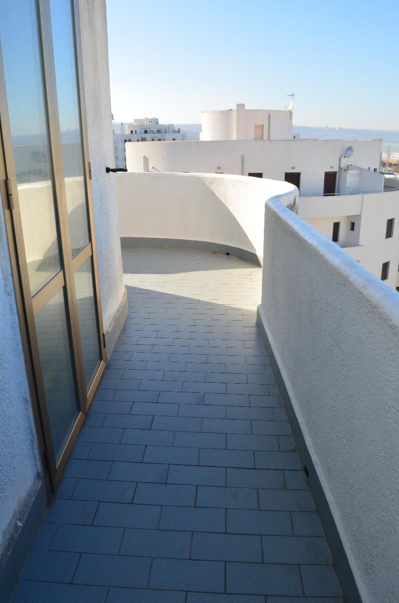Appartamento San Salvo 300MRI