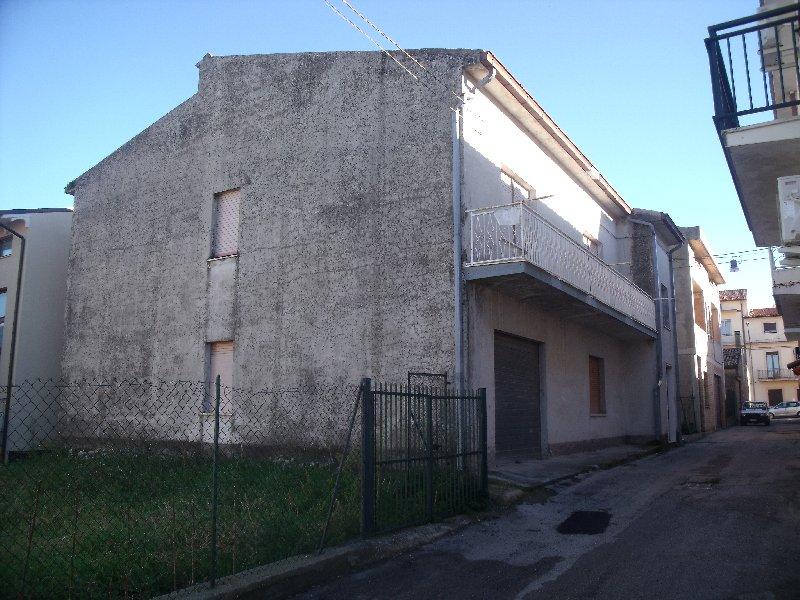 Casa Indipendente Cupello 105BL