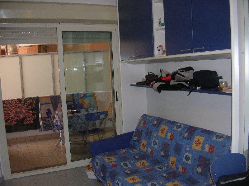 Appartamento in Affitto Vasto