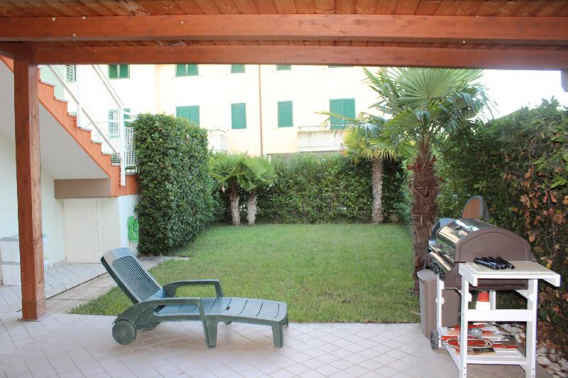 Appartamento Montenero Di Bisaccia 500PGV