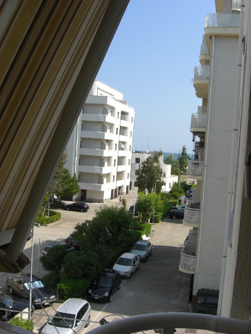 Appartamento San Salvo 303SM