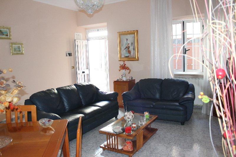 Casa Indipendente Cupello 154CC