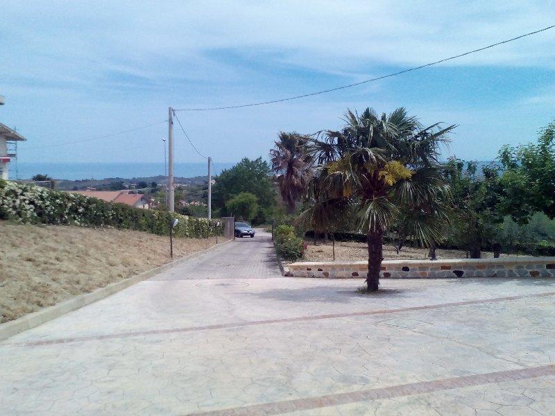 Villa o villino Cupello 115DN