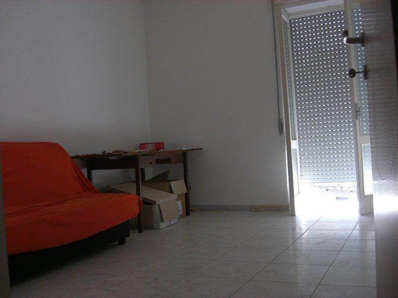 Casa Indipendente Cupello 143BLC