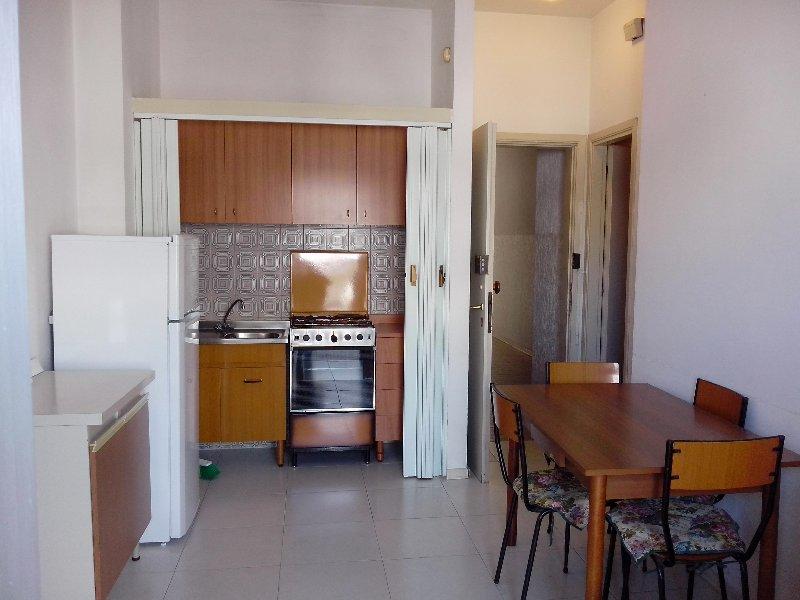 Appartamento San Salvo 325MR