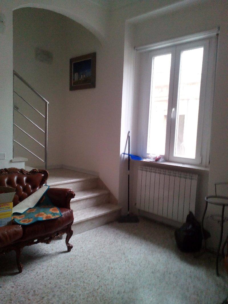 Appartamento Cupello 149DN