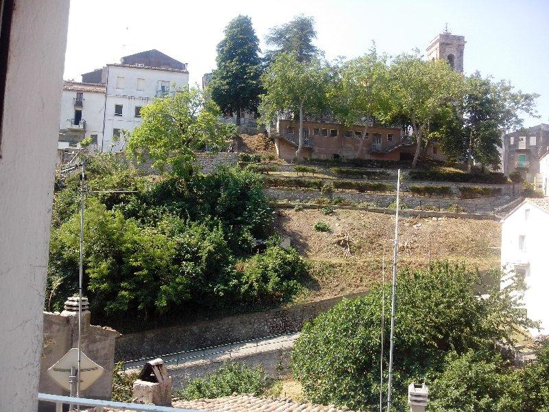 Vendita Casa Indipendente San Buono