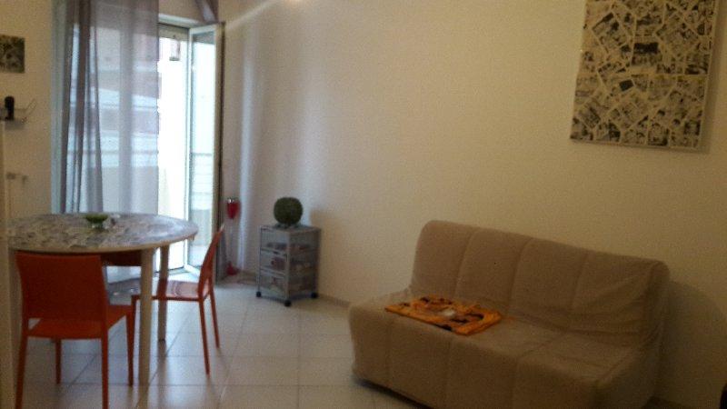 Appartamento San Salvo 401P1C