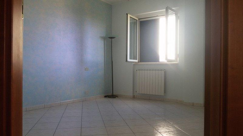 Vendita Appartamento Cupello