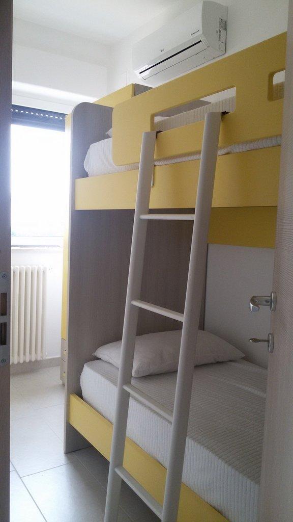 Vendita Appartamento San Salvo