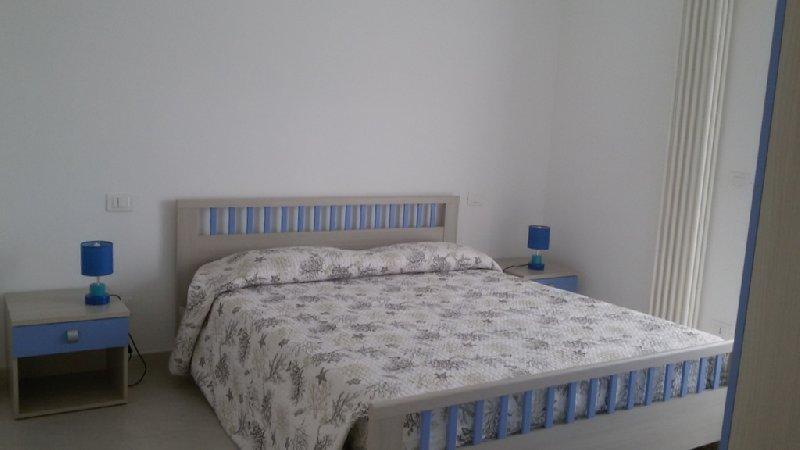 Appartamento San Salvo SUNA5