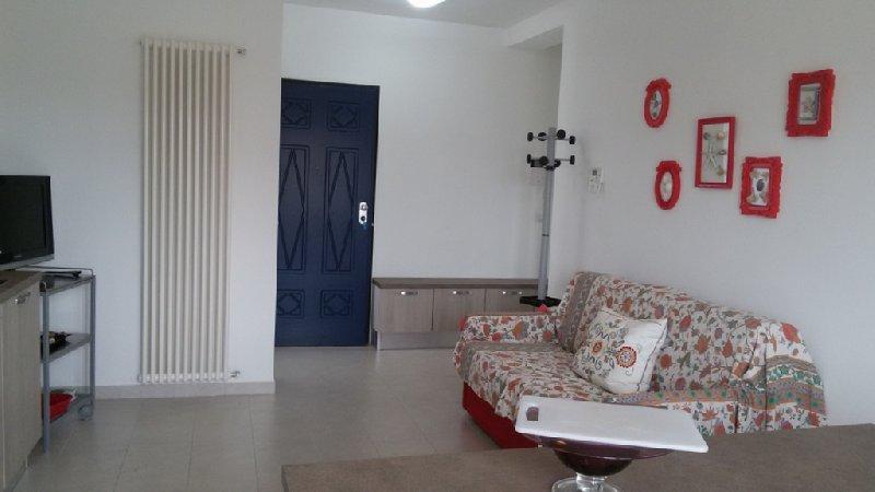 Appartamento San Salvo SUNA4
