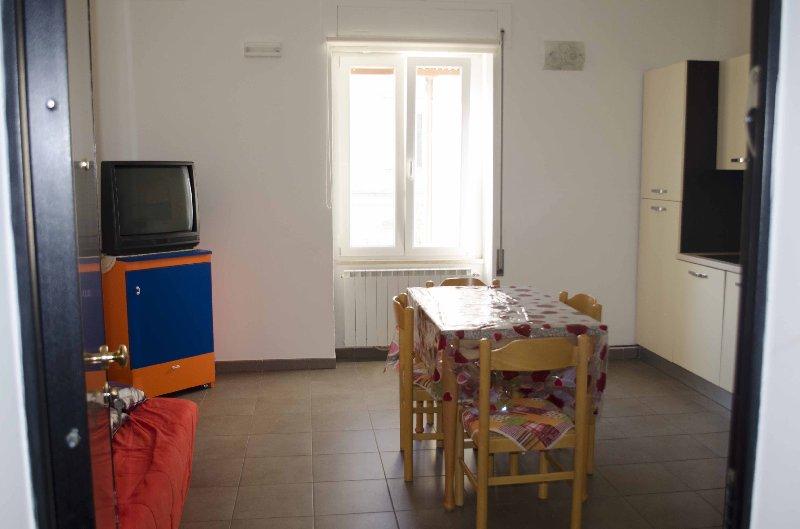 Appartamento Cupello 150DN