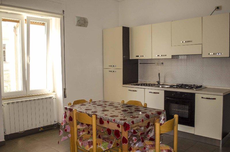Appartamento in Vendita Cupello