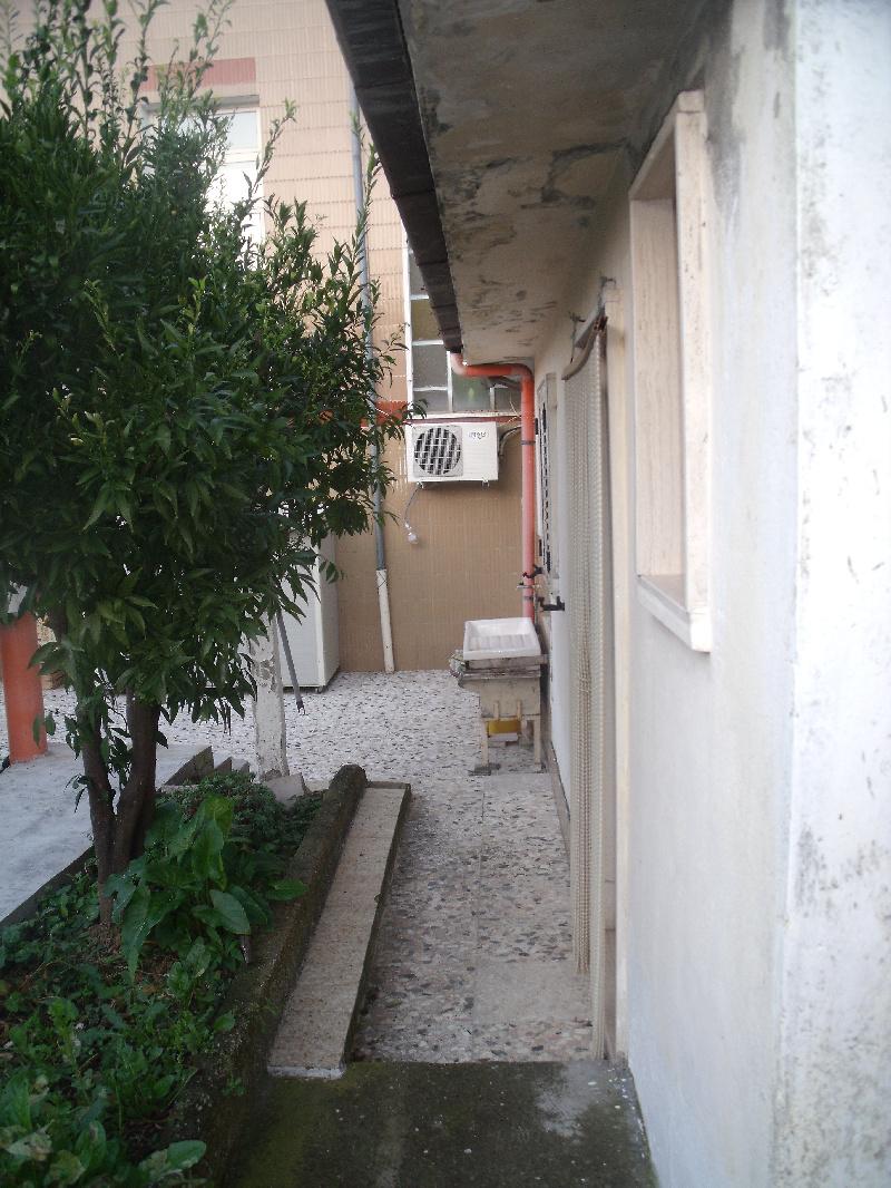 Casa Indipendente Cupello 147FR