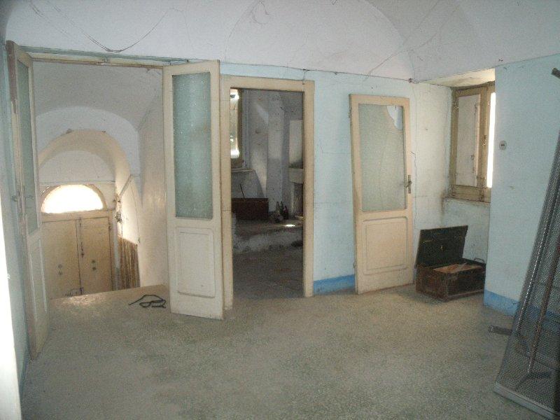 Vendita Casa Indipendente Villalfonsina