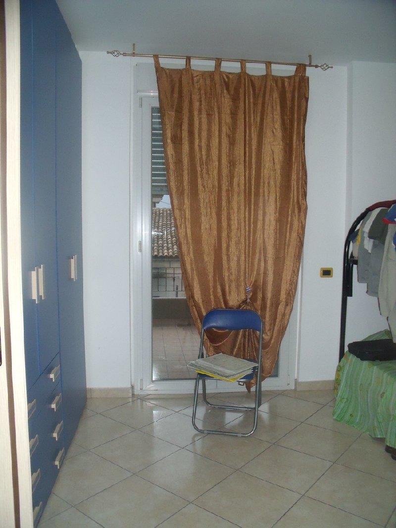 Appartamento San Salvo 321BLL